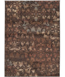 RugStudio presents Surya Riley RLY-5008 Sienna Machine Woven, Better Quality Area Rug