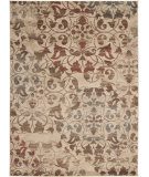 RugStudio presents Surya Riley RLY-5009 Light Pear Machine Woven, Better Quality Area Rug