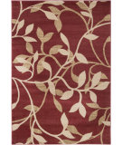 RugStudio presents Surya Riley RLY-5011 Light Pear Machine Woven, Better Quality Area Rug