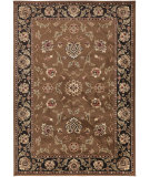 RugStudio presents Surya Riley RLY-5029 Machine Woven, Better Quality Area Rug