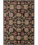 RugStudio presents Surya Riley RLY-5031 Machine Woven, Better Quality Area Rug