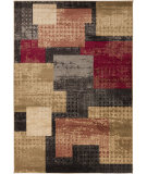 RugStudio presents Surya Riley RLY-5032 Machine Woven, Better Quality Area Rug