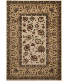 RugStudio presents Surya Riley RLY-5043 Butter Machine Woven, Better Quality Area Rug