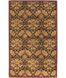 RugStudio presents Surya Roommates Rmt-2100 Hand-Tufted, Good Quality Area Rug