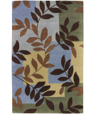 RugStudio presents Surya Roommates Rmt-2108 Hand-Tufted, Good Quality Area Rug