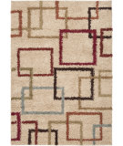 RugStudio presents Surya Rosario Rso-4600 Putty Area Rug