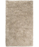 RugStudio presents Surya Rutherford RTF-4203  Area Rug