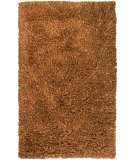 RugStudio presents Surya Rutherford RTF-4204  Area Rug