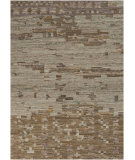 RugStudio presents Surya Rustic RUT-700 Woven Area Rug