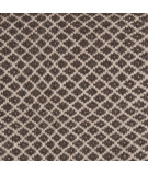 RugStudio presents Surya Ravena Rvn-3002 Dark Brown Woven Area Rug