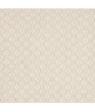 RugStudio presents Surya Ravena Rvn-3005 Winter White Woven Area Rug