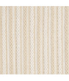 RugStudio presents Surya Ravena Rvn-3007 Winter White Woven Area Rug