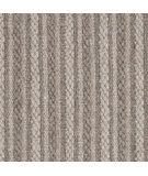 RugStudio presents Surya Ravena Rvn-3008 Oatmeal Woven Area Rug