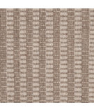 RugStudio presents Surya Ravena Rvn-3016 Dark Taupe Woven Area Rug