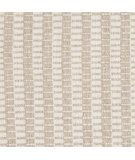 RugStudio presents Surya Ravena Rvn-3017 Winter White Woven Area Rug