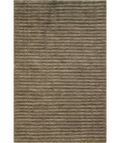 RugStudio presents Surya Ravena RVN-3091 Woven Area Rug