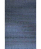 RugStudio presents Surya Ravena RVN-3121 Navy Woven Area Rug