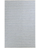 RugStudio presents Surya Ravena RVN-3129 Neutral / Blue Area Rug