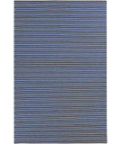 RugStudio presents Surya Ravena RVN-3131 Neutral / Blue Area Rug