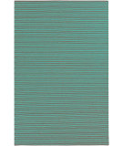 RugStudio presents Surya Ravena RVN-3132 Blue / Green Woven Area Rug