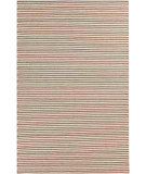 RugStudio presents Surya Ravena RVN-3134 Neutral Area Rug