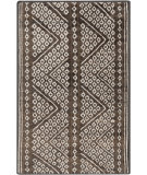RugStudio presents Surya Rowan Rwn-8000 Hand-Knotted, Good Quality Area Rug