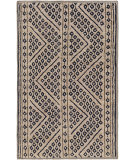 RugStudio presents Surya Rowan Rwn-8002 Hand-Knotted, Good Quality Area Rug