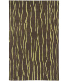 RugStudio presents Surya Safari Saf-10811 Hand-Tufted, Good Quality Area Rug