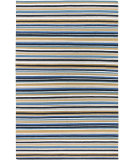 RugStudio presents Rugstudio Sample Sale 34596R Flat-Woven Area Rug