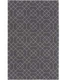 RugStudio presents Surya Seabrook Sbk-9003 Charcoal Woven Area Rug