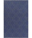 RugStudio presents Surya Seabrook Sbk-9009 Blue Woven Area Rug
