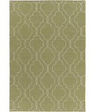 RugStudio presents Surya Seabrook Sbk-9011 Woven Area Rug