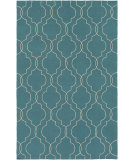 RugStudio presents Surya Seabrook Sbk-9012 Woven Area Rug
