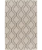 RugStudio presents Surya Seabrook Sbk-9015 Cement/Brown Woven Area Rug
