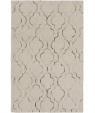 RugStudio presents Surya Seabrook Sbk-9018 Cement Woven Area Rug