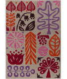 RugStudio presents Surya Scion SCI-10 Hand-Tufted, Good Quality Area Rug