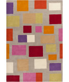 RugStudio presents Surya Scion SCI-12 Hand-Tufted, Good Quality Area Rug