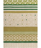 RugStudio presents Surya Scion SCI-20 Avocado Hand-Tufted, Good Quality Area Rug