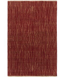 RugStudio presents Surya Scarlet SCL-1001 Neutral / Red Area Rug