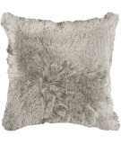 RugStudio presents Surya Pillows SCO-300 Gray