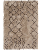 RugStudio presents Surya Scout Sco-3000 Taupe Area Rug