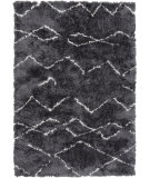 RugStudio presents Surya Scout Sco-3002 Charcoal Area Rug