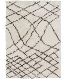 RugStudio presents Surya Scout Sco-3003  Area Rug