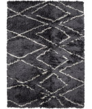 RugStudio presents Surya Scout Sco-3004 Charcoal Area Rug
