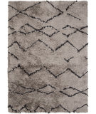 RugStudio presents Surya Scout Sco-3005 Gray Area Rug