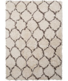 RugStudio presents Surya Scout Sco-3006 Light Gray Area Rug