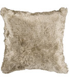 RugStudio presents Surya Pillows SCO-301 Olive