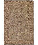 RugStudio presents Surya Scarborough SCR-5104 Sisal/Seagrass/Jute Area Rug