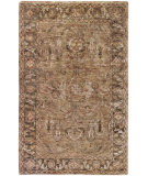 RugStudio presents Surya Scarborough SCR-5106 Hand-Knotted, Good Quality Area Rug