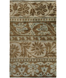 RugStudio presents Surya Scarborough SCR-5110 Sisal/Seagrass/Jute Area Rug